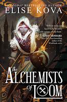 http://j9books.blogspot.com/2018/09/elise-kova-alchemists-loom.html?m=1