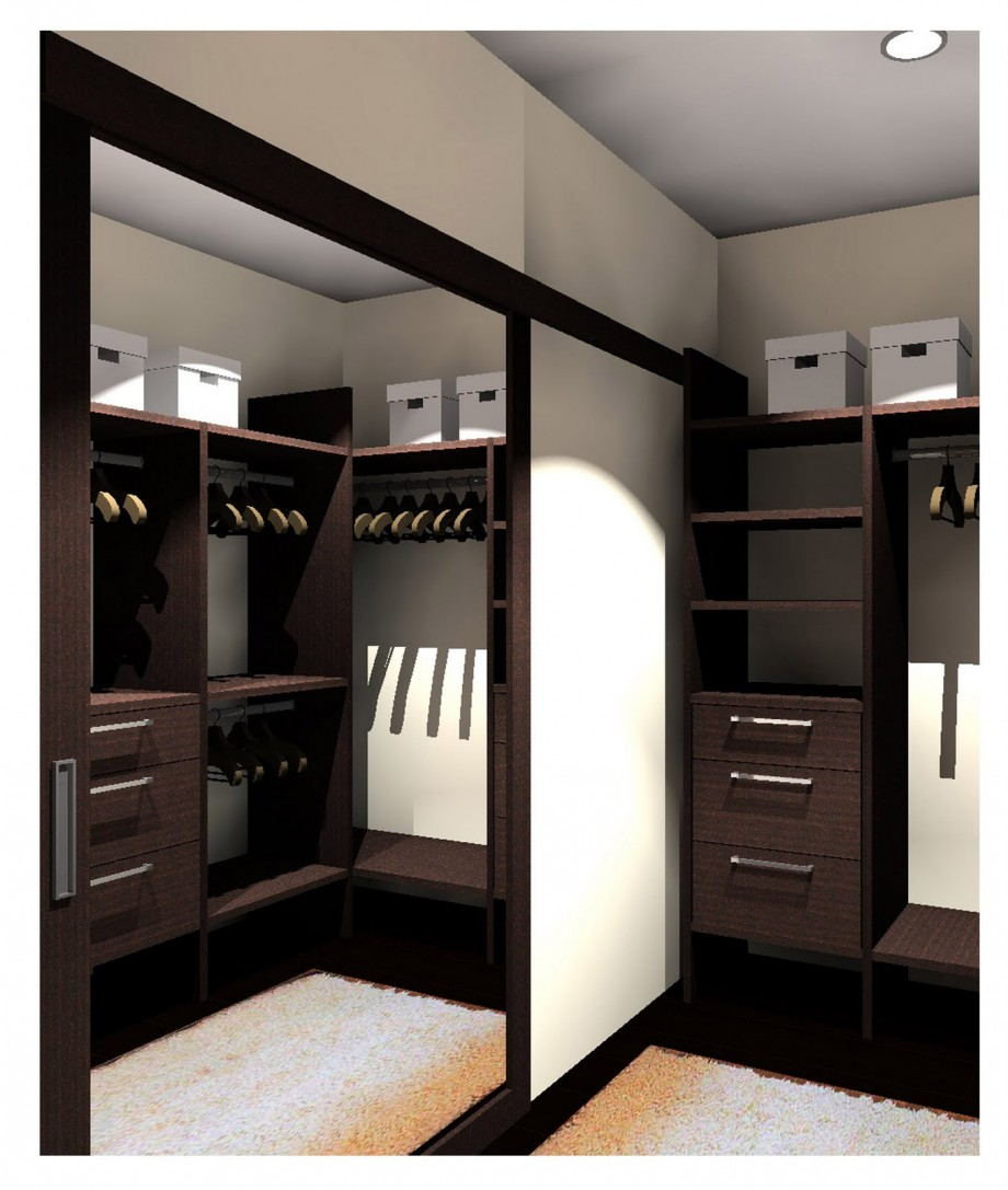 for wadrobe design best organizing designs wardrobe bold on splendid pinterest ideas popular bedroom picture photo wooden closet