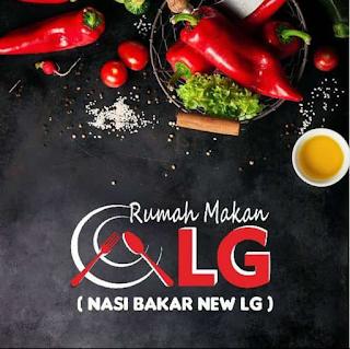 Info Karir Kerja Lampung - Restaurant NewLG