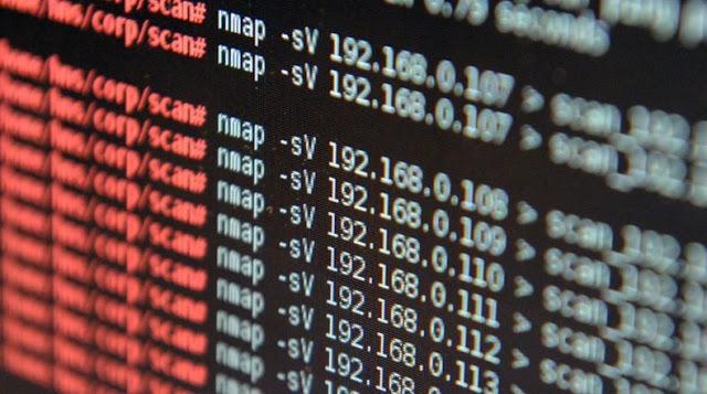 Hack Sakong Dengan Menggunakan ID PRO Online Dapatkan Akses ID PRO 100% Menang !