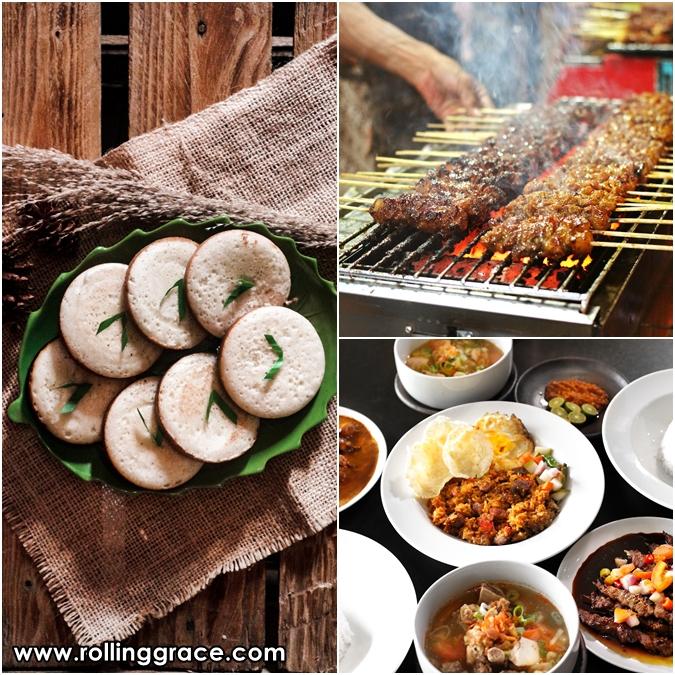Best Malay Restaurants in Klang