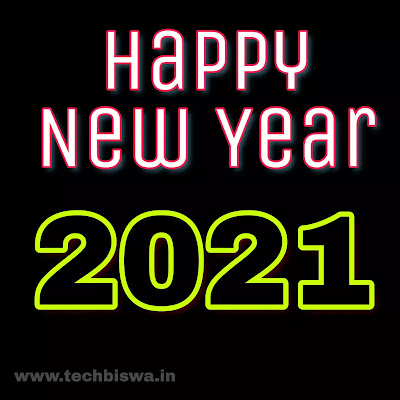 Happy new Year hd wallpaper download, 2021 hd images download