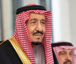 صور الملك سلمان
