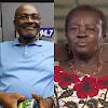 I will expose Prof. Jane Naana Opoku-Agyemang very soon - Kennedy Agyapong