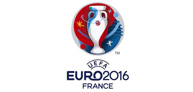 Jadwal Lengkap EURO 2016 11 juni - 20 juni 2016 | RCTI.