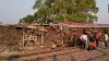 कानपुर में ट्रैन हादसा, पटरी से उतरी पूर्व एक्सप्रेस। JNI NEWS