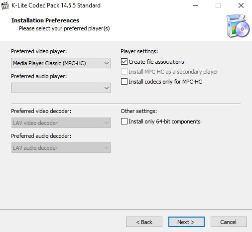 MKV Tidak bisa di Putar, Agar MKV bisa dibuka di Windows, Cara atasi Windows yang tidak bisa membuka MKV, Cara agar Fil MKV bisa dijalankan di Windows