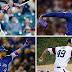 Los 7 equipos a seguir está temporada baja de la MLB