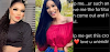 Just Few Hours After Clashing With Transgender, Deevaah, Bobrisky Leaked Chat Between Them