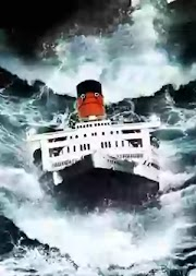 The Icebreaker Full Movie Hd 1080p Cinemar Golpo