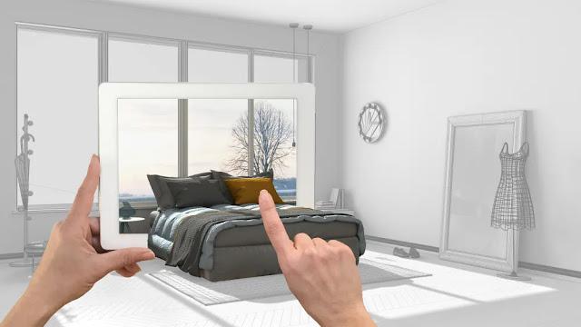 5 Best Furniture Design Software Free Online