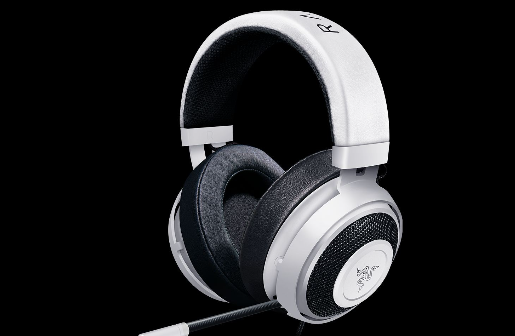 Daftar Merk Headset Terbaik Untuk PUBG Mobile