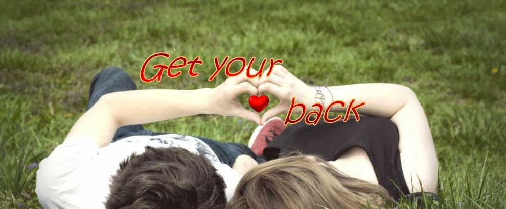 Get Your (My) Lost Love Back By Vashikaran