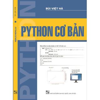 Python cơ bản ebook PDF-EPUB-AWZ3-PRC-MOBI