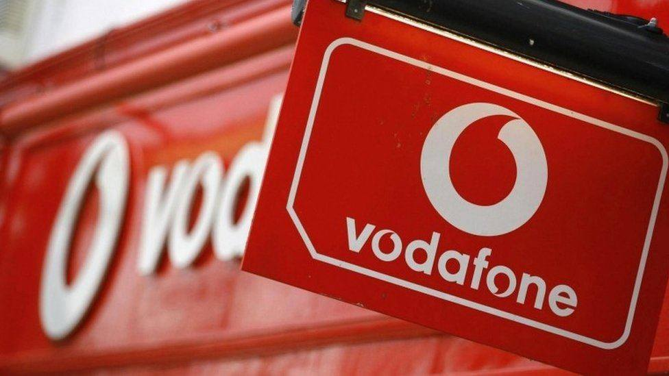 ليه بتترفض في الانترفيو في خدمة عملاء فودافون UK| تعرف على اسباب رفض طلب الوظيفة في فودافون UK