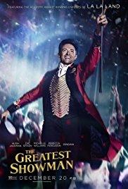 Aiz Movies: Film The Greatest Showman (2017) Bluray 720p ...