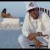 Video | Darassa ft Jux - Juju