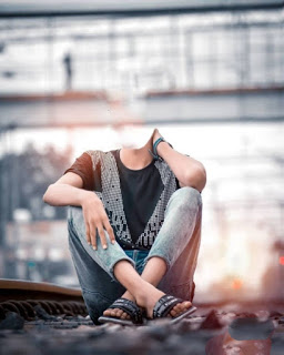 500+ Boys Photography Poses Editing Background Hd | Hd Backgrounds for Photo Editing