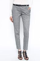 pantaloni-femei-din-colectia-medicine-2