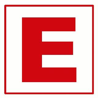 eczane logo
