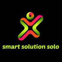 Bos Smart Solution