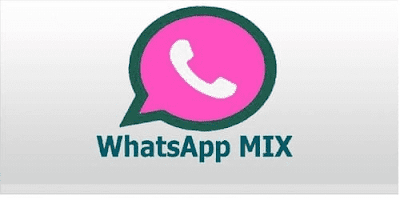 تنزيل وتحميل احدث واتسا ب بلس ميكس 2020 mlx whatsapp تحميل وتس اب اخر اصدار ضد الحظر