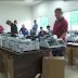 Quatro cidades do Ceará terão eleições suplementares no domingo