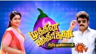 Watch Muthina Kathirika Sirappu Munnottam Special Show 12th June 2016 Sun TV 12-06-2016 Full Program Show Youtube HD Watch Online Free Download