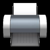 Download Driver HP LaserJet Pro 200 M275NW