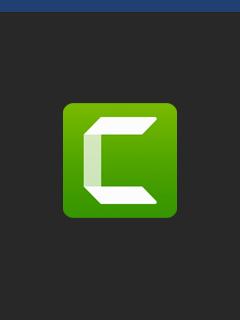 CAMTASIA STUDIO 2021.1.40 + CRACK ATIVADOR (2021)