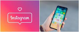 Cara Membuat Grup Percakapan di Instagram (IG), Mudah!
