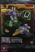 Transformers Kingdom Galvatron Box 03
