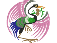 https://www.embwin.com/2020/03/peacock-free-embroidery-design.html