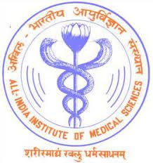 aiims-new-delhi-recruitment-latest-medical-jobs-vacancy-notification