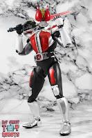 S.H. Figuarts Shinkocchou Seihou Kamen Rider Den-O Sword & Gun Form 33