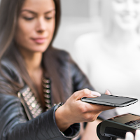 Konkurs dla klientów BGŻ BNP Paribas płacących z Android Pay