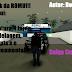 PACK ROMU COMPLETO! MODELAGEM + MAP DA BASE + SKINS, VTR E ACL! [SAIQASTORE]