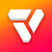 Vortex Cloud Gaming apk