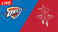 Oklahoma-City-Thunder-vs-Houston-Rockets