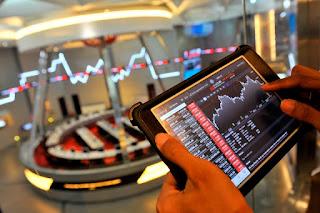 Mengenal Lebih Dekat, Apa itu Pasar Modal?