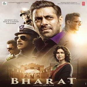 Bharat Box Office Collection | Day Wise | Worldwide