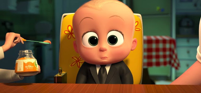 resensi film the boss baby