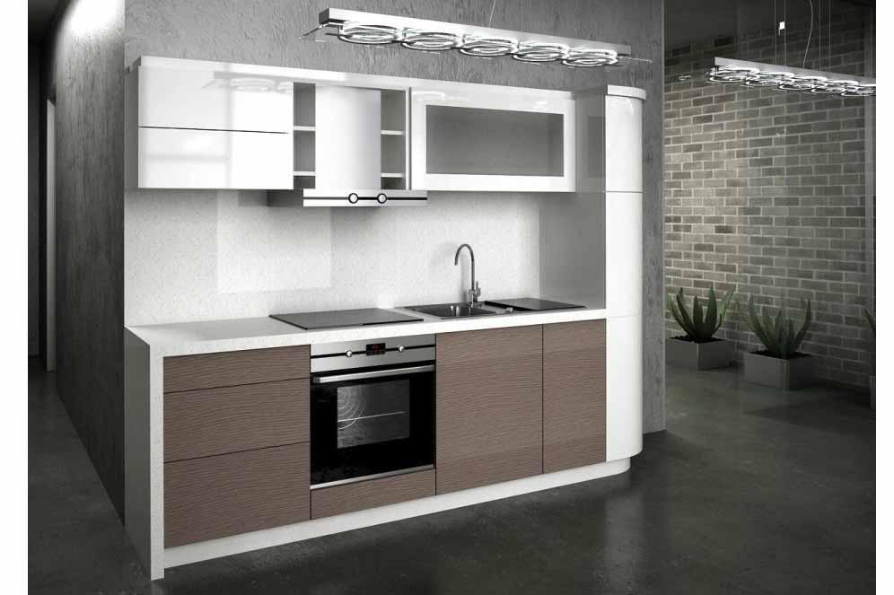 50 desain dapur minimalis terbaru 2017 model desain