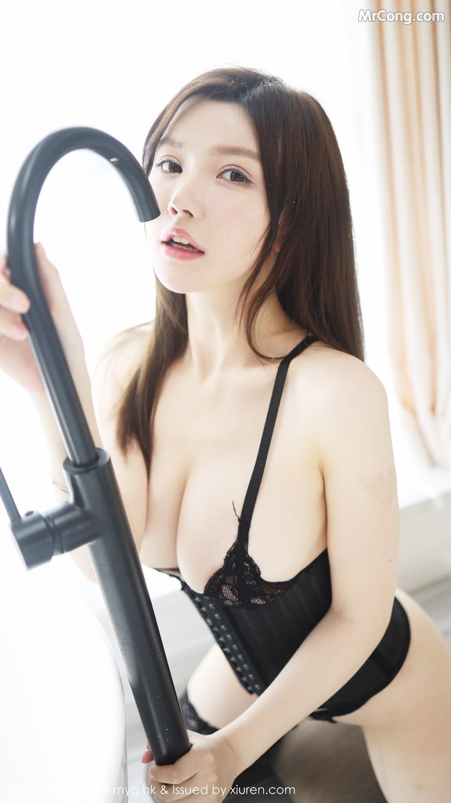 Image MyGirl-Vol.386-Mini-MrCong.com-078 in post MyGirl Vol.386: 糯美子Mini (101 ảnh)