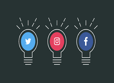 Social Media Sites to Help Build Your Business