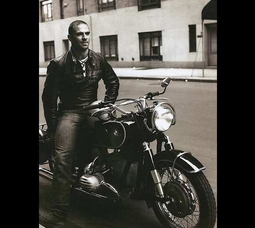 Oliver sacks psychoanalysis and sexuality