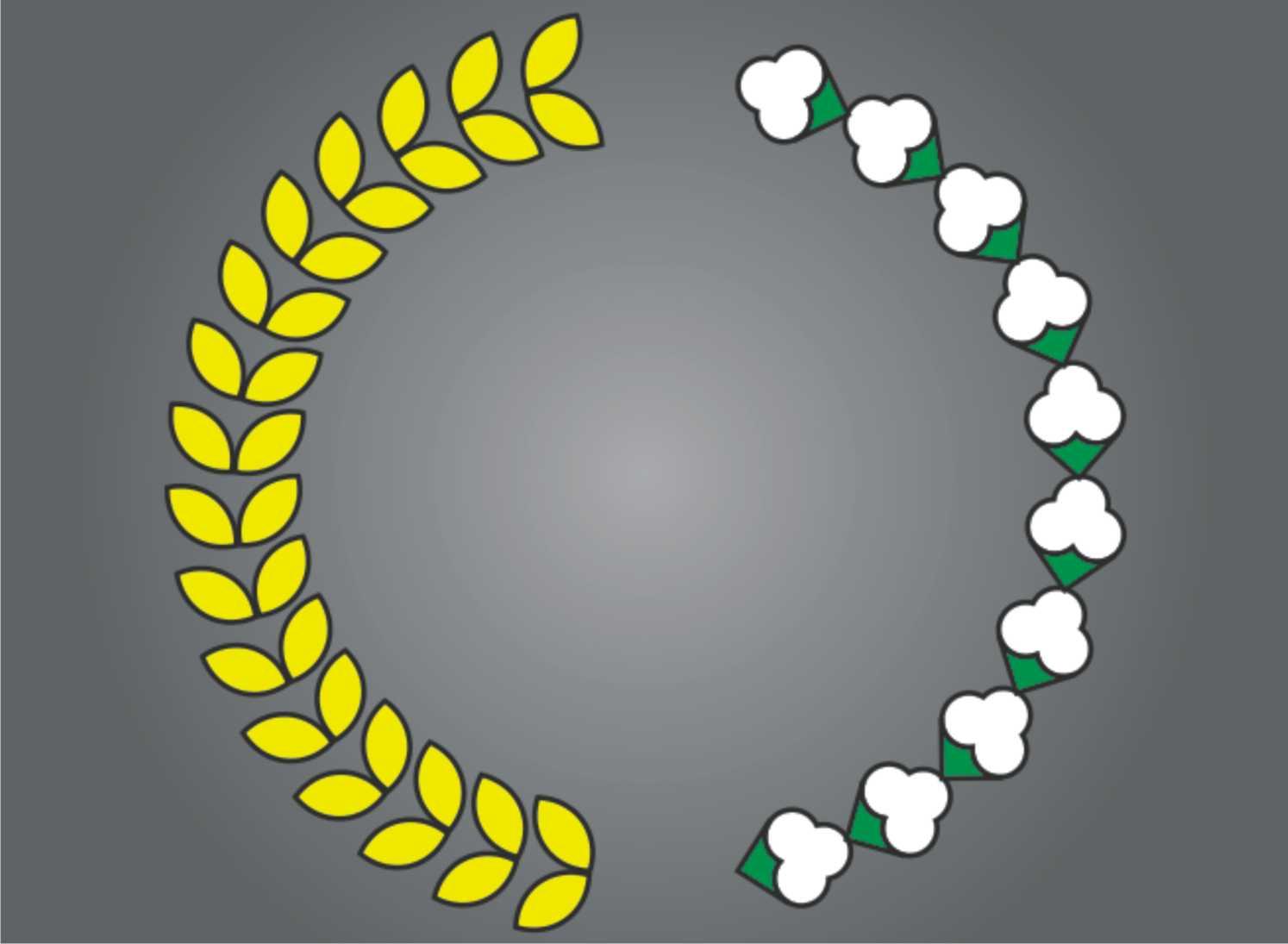 download vector logo padi   kapas format coreldraw polo logo vector file polo ralph lauren logo vector