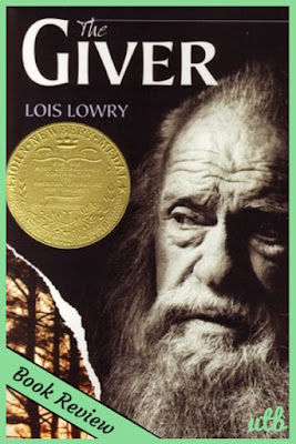 the-giver-lois-lowry-cover