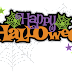 Funny Cute Happy Halloween 2016 Pictures Images