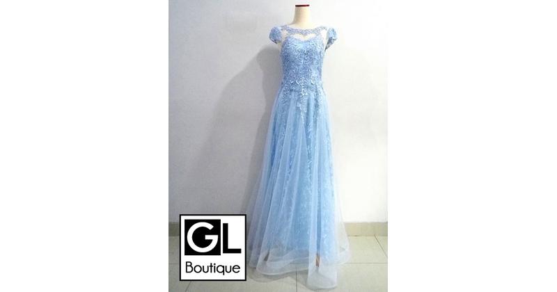 SHERRI HILL SHORT DRESS 8443<br/>Mandalajati<br/>